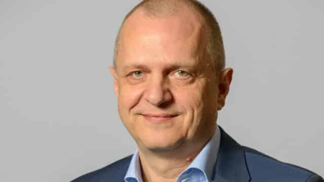Guido de Valk