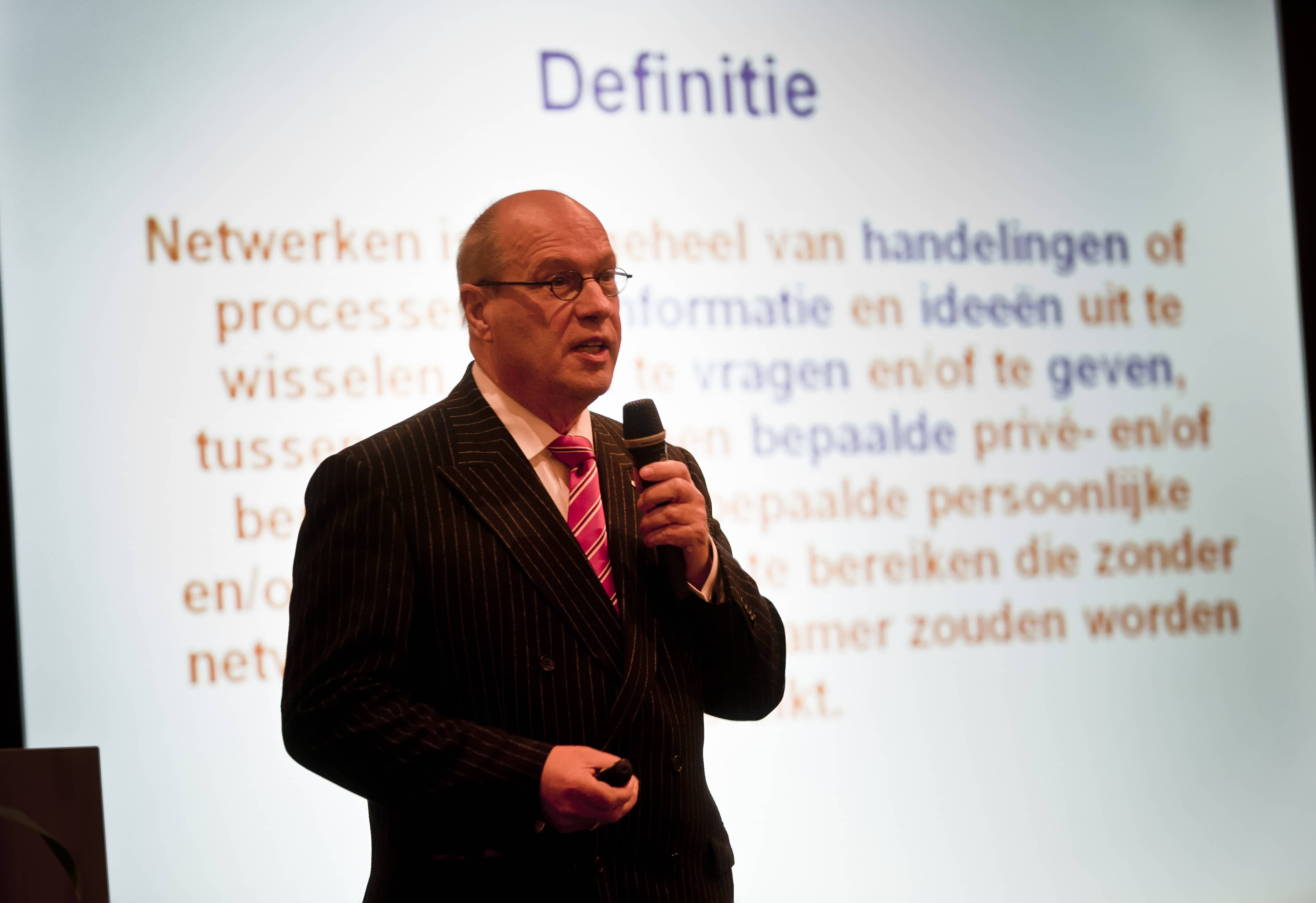Phil Kleingeld