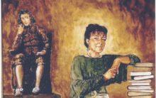 Miriam van Reijen