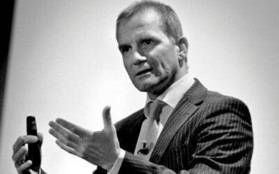 Drs. Richard van Houten