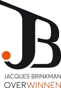 logo-Jacques-Brinkman2