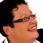 Priscilla van Lierop