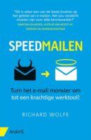 boek speedmailen