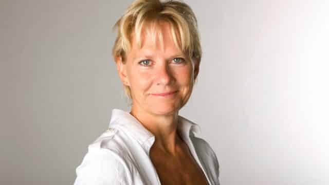 Eva Beerends