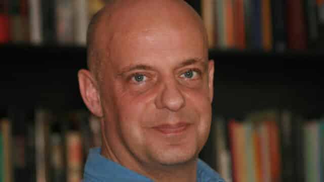 Jeroen Sennef