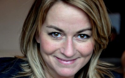 Lisa Portengen