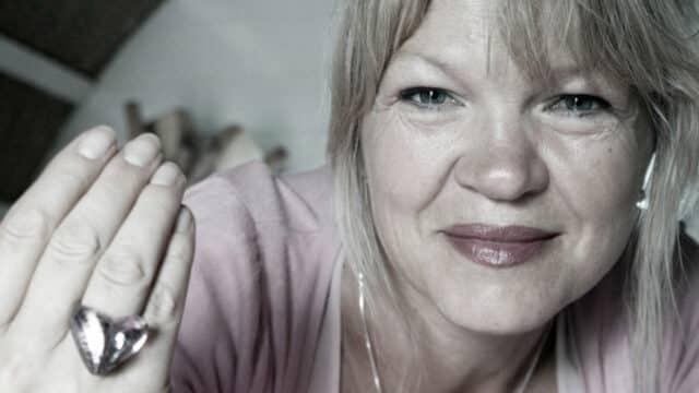 Pauline Schueler