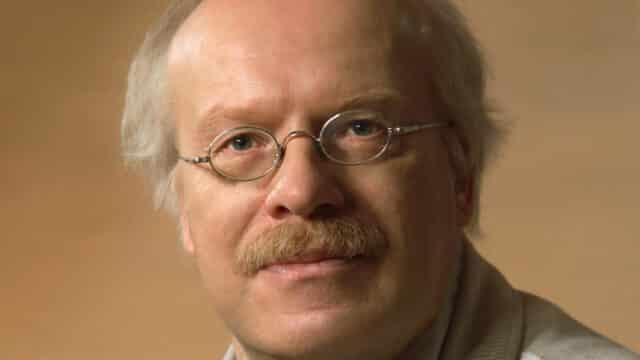 René Romer