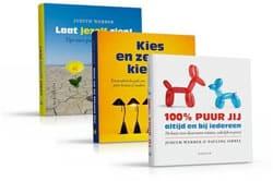 boeken judith webber