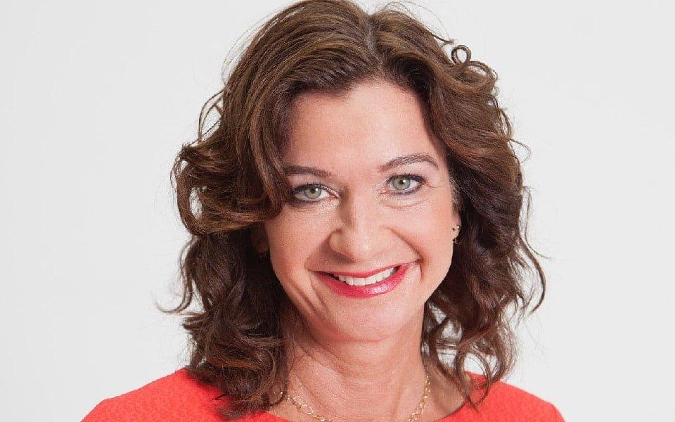 Danielle Braun
