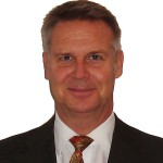Paul van den Brink