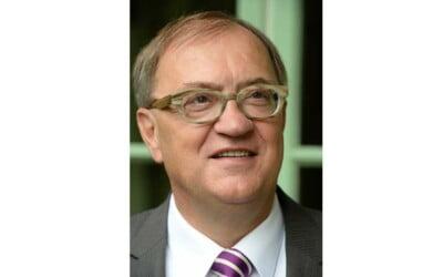 Paul Moers