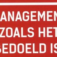 Management-zoals-het-bedoeld-is