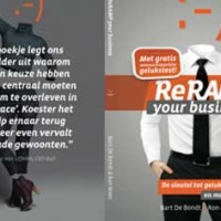 RERAMP_your-business