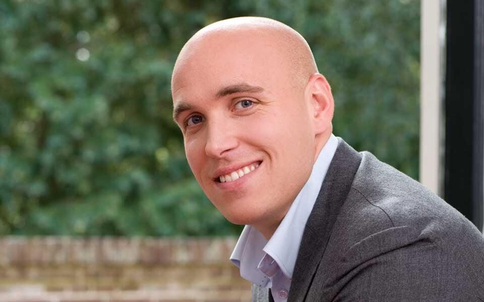 Simon Klop