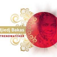 Adjiedj-Bakas-Trendwatcher