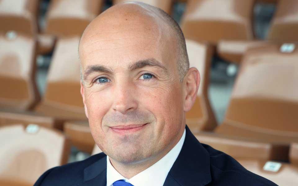 George van Houtem