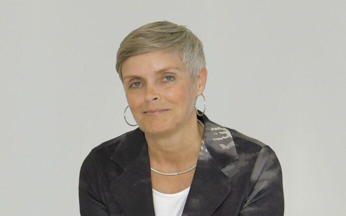 Ylva Poelman