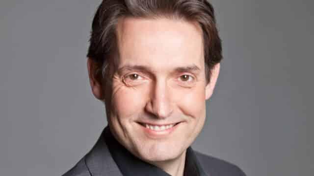 Willem van Boekel