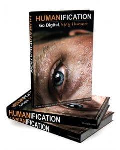 Humanification