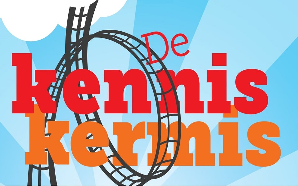 workshop de kennis kermis