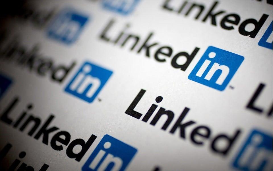 LinkedIn als Acquisitie-tool