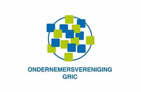Ondernemersvereniging GRIC