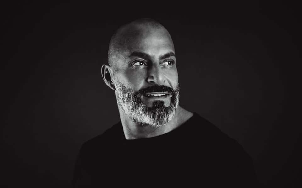 Igor-Beuker-spreker-website