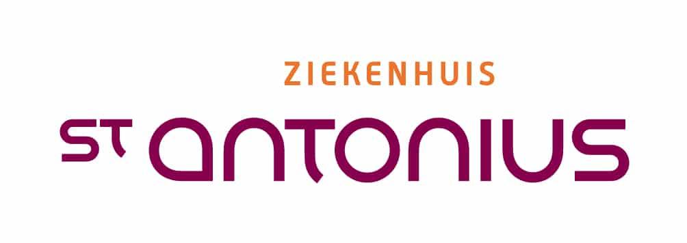 Logo_StAntoniusZiekenhuis – kopie