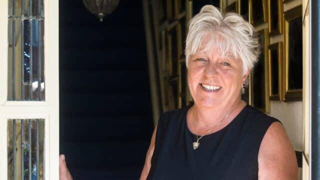 Myriam Lieskamp