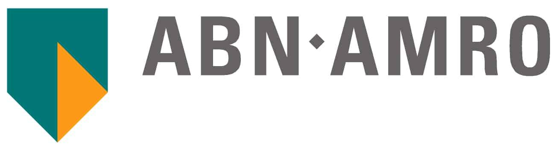 abn-amro-logo – kopie