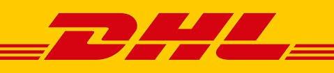dhl-logo – kopie