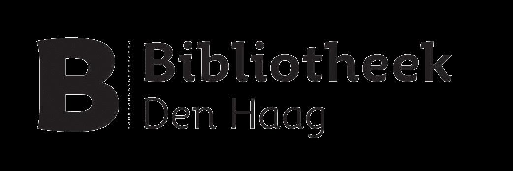 logo_bibliotheek-den-haag – kopie