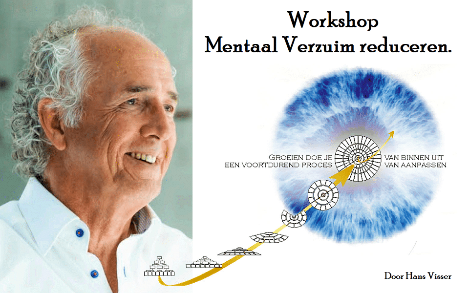 workshop mentaal verzuim reduceren