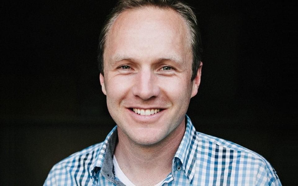 Mathijs Koper