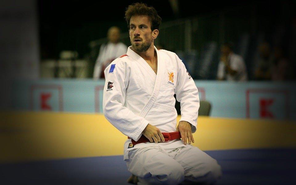 Ruben Assmann