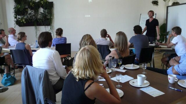 Rogier-van-Kralingen-workshop-storytelling