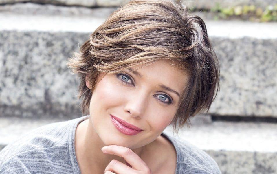 Marianne Antuma