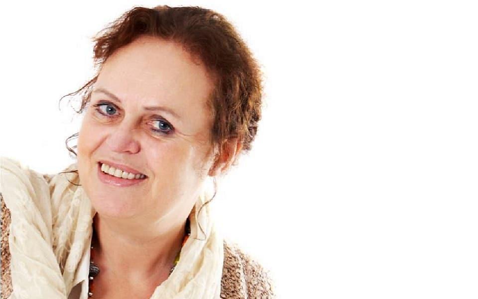 Leontine van Hooft