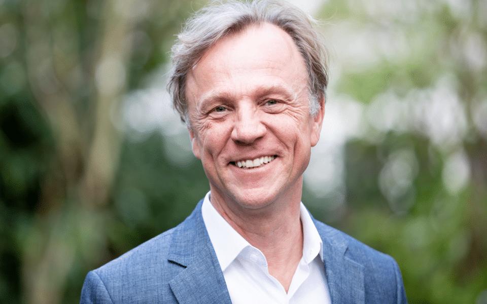 Hendrik Verschuur