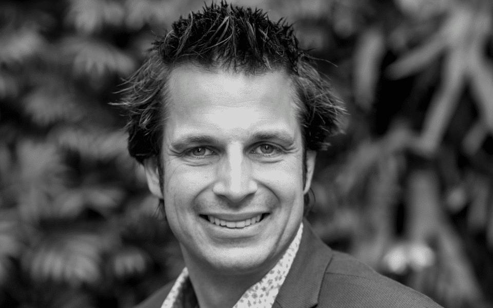 Robin Schaap